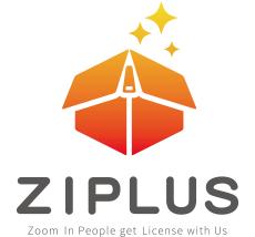 ZIPLUS